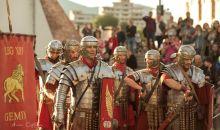 Garda Apulum aniversează șapte ani de activitate