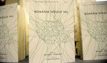 """77 pentru """"Romania noului val"""""""