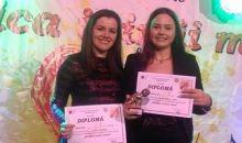 """Un nou premiu pentru Alba la Festivalul- Concurs International """"Muzica Inimii Mele"""""""