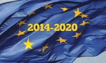 Romania a absorbit 57 milioane de euro din fondurile pentru perioada de programare 2014-2020