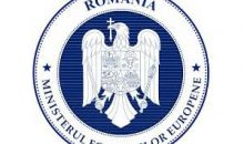 POCU: Ministerul Fondurilor Europene a amanat primirea propunerilor de proiecte