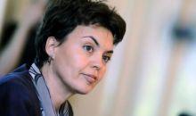 Coruptia din Romania, preocupare majora la Bruxelles