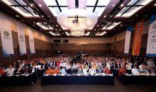 2019 Summit-ul Mondial pentru Pace. A 5-a aniversare a Summit-ului WARP are loc la Berlin, Germania