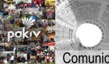 Sprijinul Asociatiei Pakiv Romnia pentru localitatile vasluiene din Valeni si Muntenii de Jos