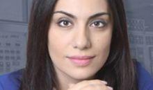 O moldoveancă, acuzată de spionaj în favoarea României, arestată la Moscova