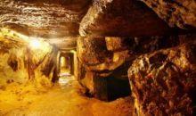 Roșia Montană a fost inclusă în Patrimoniul UNESCO