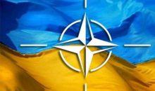 Ucraina reia procesul de aderare la NATO
