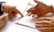 Semnarea contractelor de subventie pentru infiintarea a 16 noi afaceri