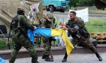 Raport ONU: Peste 6.000 de persoane au fost ucise in conflictul din Ucraina
