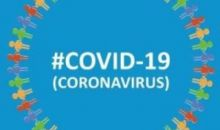 Informare COVID – 19 – Grupul de Comunicare Strategică, 25 martie, ora 13.00