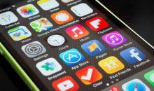 Ce aplicaţii consumă în mod excesiv bateria telefoanelor mobile