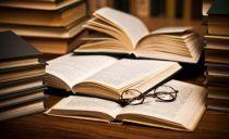 """TNL Alba sustine proiectul """"Suntem romani, citim romaneste"""""""