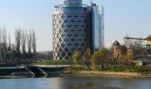 ANAF - A inceput confiscarea bunurilor Grivco si Antena