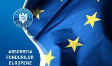 Zece propuneri pentru accelerarea absorbtiei fondurilor europene in Romania