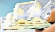 Salariul minim pentru 2017 si proiectul legii salarizarii unitare,  discutate in Consiliul National Tripartit