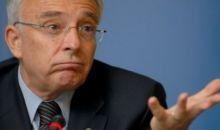 Guvernatorul BNR Mugur Isarescu si-a facut public salariul