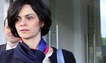 O romanca va fi numita sefa misiunii FMI in Grecia
