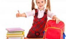 Manualele scolare mai asteapta. Afisele electorale au prioritate
