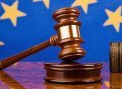 Elveția, obligată de CEDO să plătească daune unei cerșetoare din România, care a primit o amendă prea mare