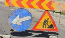 Alba Iulia: Inchiderea circulatiei pe strada Closca