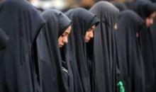 Statul Islamic cauta neveste