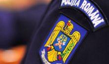 Multumiri aduse politistilor albaiulieni