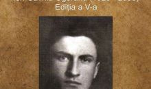 "Simpozion ""In memoriam Ion Gavrila Ogoranu (1923-2006)"""