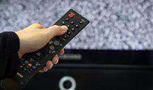 Schimbare majoră la televiziunile româneşti