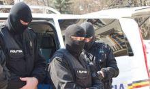 Alba Iulia: Descinderi DNA intr-un dosar de fraudare a fondurilor europene