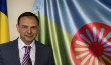 """Eveniment: """"România, patria comună şi indivizibilă a tuturor cetăţenilor săi"""""""