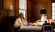 Klaus Iohannis felicitat telefonic de Joe Biden