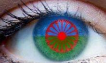 8 aprilie – Ziua internațională a romilor
