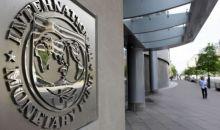 FMI cere G20 sa sprijine cresterea economica, pe fondul incertitudinilor provocate de Brexit