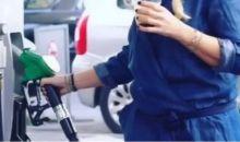 Guvernul măreşte accizele la carburanţi