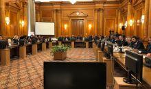Ziua minorităţilor naţionale din România
