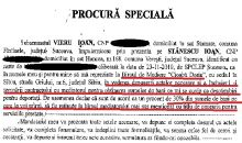 Regele romilor, Dorin Cioabă, taxeaza cu 30 % pensiile romilor deportati in Transnistria